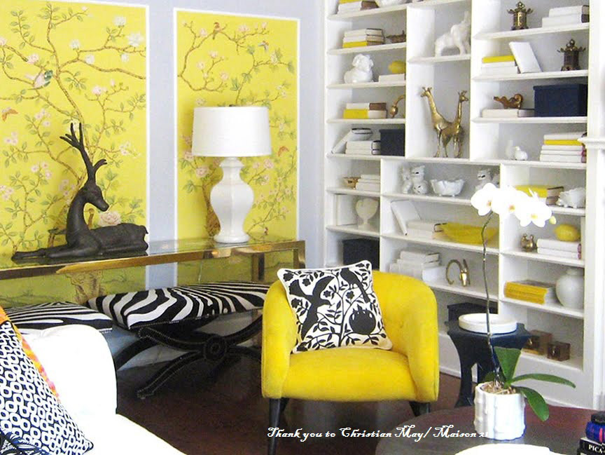bachelorette-wallpaper-griffin-wong-maison21-lg