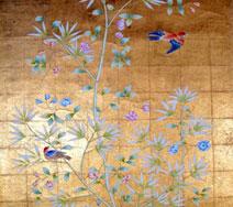 Baidunzi (single panel)