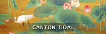 Canton Tidal