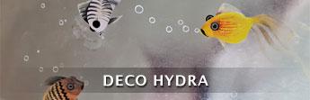 Deco Hydra