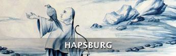 Hapsburg