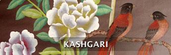 Kashgari
