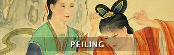 Peiling
