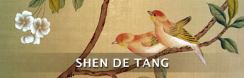 Shen de Tang