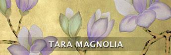 Tara Magnolia