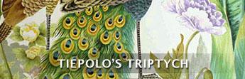Tiepolo's Triptych