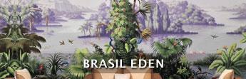 Brasil Eden