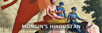 Mongin's Hindustan