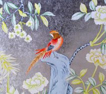 Shen de Tang (close-up)