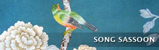Song Sassoon